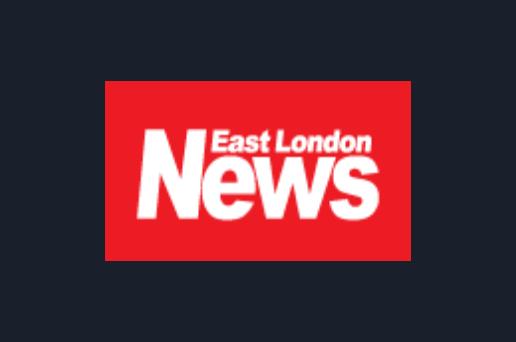 East-London-News